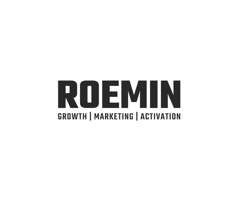 ROEMIN Creative Technology - Digital Marketing Agency Melbourne