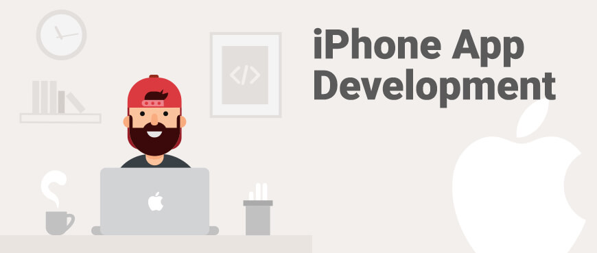 iphone app development melbourne