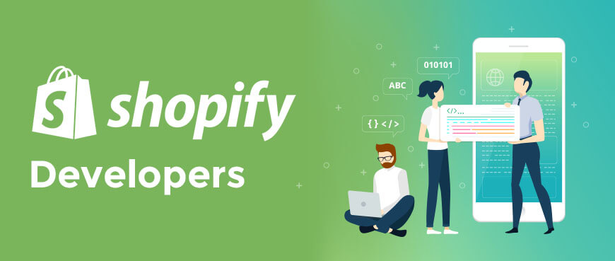 Shopify developers Melbourne