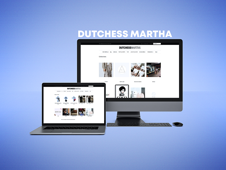 Dutchess-Martha-website_thumb