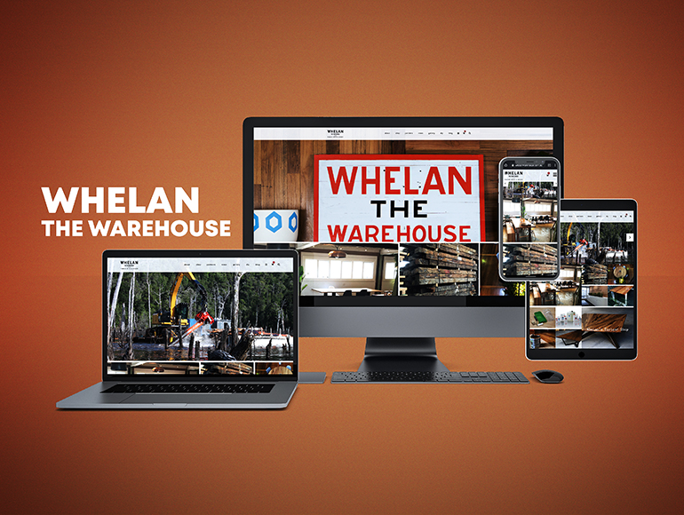 Whelan_The_Warehouse-thumb