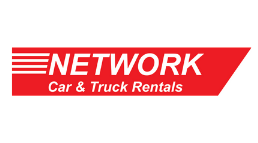 NETWORK TRUCK AND CAR RENTALS